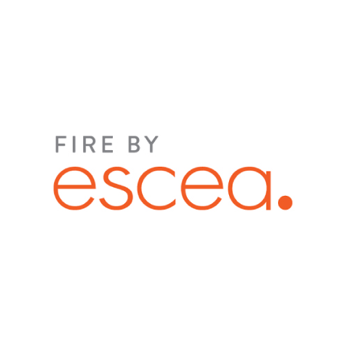 Escea Logo