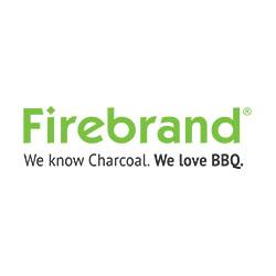 Icon Fires Logo