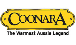 Coonara Logo