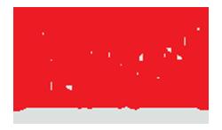 Pacific Energy Logo